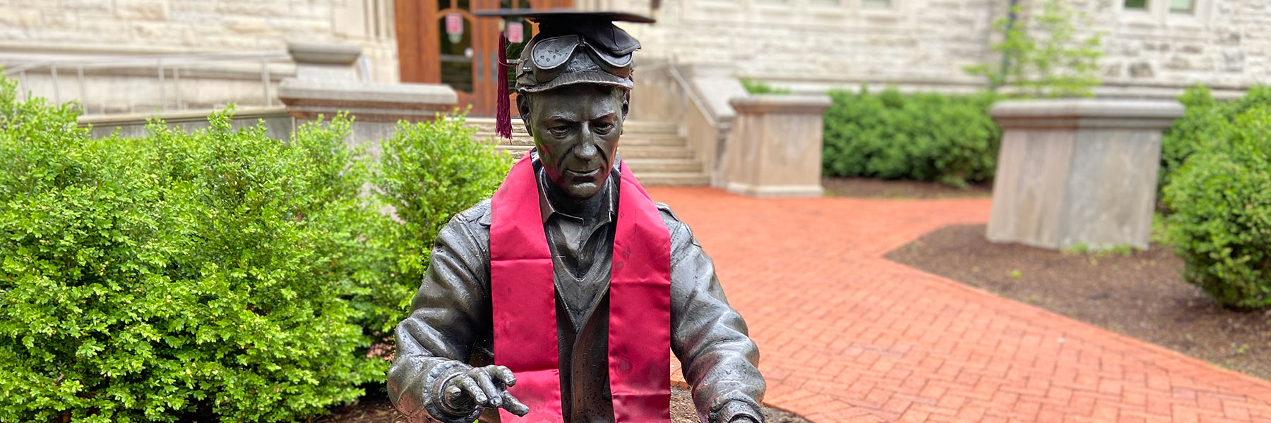 Congratulations Alumni Giving The Media School Indiana University Bloomington